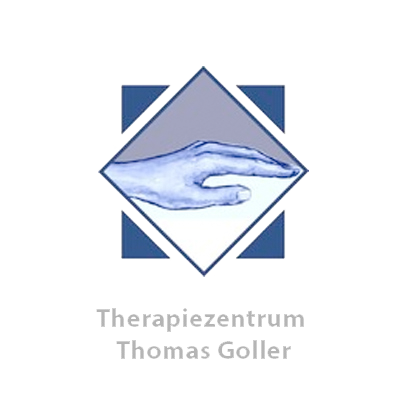 Therapiezentrum Goller