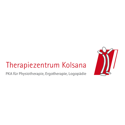 Therapiezentrum Kolsana